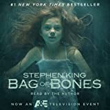 King, Stephen: Bag of Bones