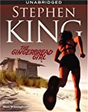 King, Stephen: The Gingerbread Girl