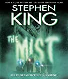 King, Stephen: The Mist Movie Tie-In: In 3 D Sound