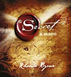 Byrne, Rhonda: El Secreto (The Secret) (Spanish Edition)
