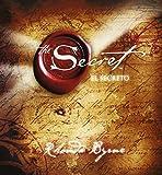 Byrne, Rhonda: El Secreto (The Secret) (Spanish Edition)