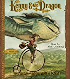 DiTerlizzi, Tony: Kenny & the Dragon
