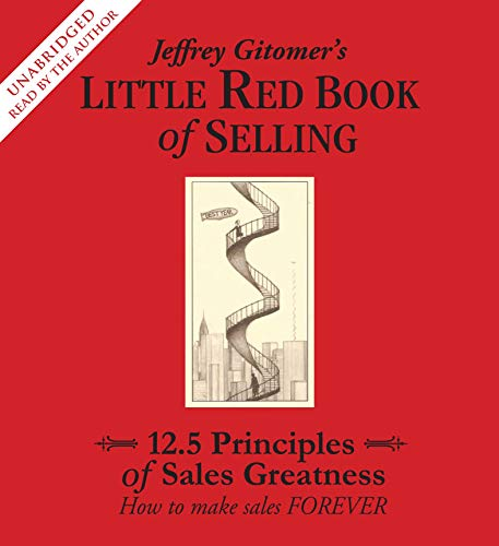 the-little-red-book-of-selling-125-principles-of-sales-greatness