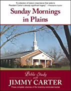 Sunday Mornings in Plains Collection by…
