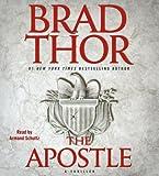 Thor, Brad: The Apostle