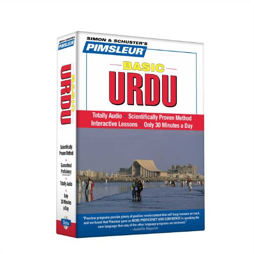 pimsleur-urdu-basic-course-level-1-lessons-1-10-cd-learn-to-speak-and-understand-urdu-with-pimsleur-language-programs