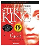 King, Stephen: Carrie