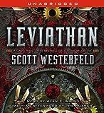 Westerfeld, Scott: Leviathan