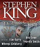 King, Stephen: Dolan's Cadillac: And Other Stories