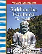 Siddhartha Gautama: The Buddha: World…