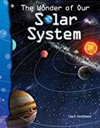 The Wonder of Our Solar System: Earth and…