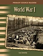 World War I: The 20th Century (Primary…