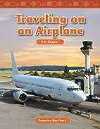 Traveling on an Airplane (Mathematics…