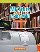 My Store in the Mall : Understanding…