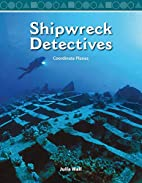 Shipwreck Detectives: Level 5 (Mathematics…