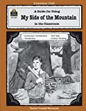 Debra Housel: A Guide for Using My Side of the Mountain in the Classroom (Literature Unit)