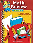 Math Review Grade 2 (Practice Makes Perfect…