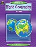 Rayburn, Richard: World Geography