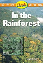 In the Rainforest: Early Fluent Plus…
