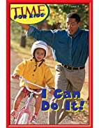 I Can Do It! Level 2 (Early Readers from…