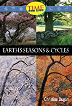 Earth�s Seasons and Cycles: Fluent Plus…