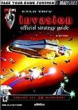 Farkas, Bart G.: Star Trek Invasion Official Strategy Guide (PC Game Books)