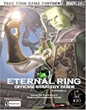 Bradygames: Eternal Ring Official Strategy Guide
