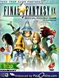 Dan Birlew: Final Fantasy IX Official Strategy Guide