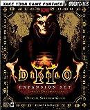 Farkas, Bart G.: Diablo II: Lord of Destruction Official Strategy Guide
