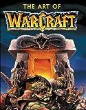 Bart G. Farkas: The Art of WarcraftÂ