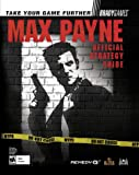 Farkas, Bart G.: Max Payne(tm) Official Strategy Guide