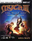 Farkas, Bart G.: Myth III: The Wolf Age Official Strategy Guide (Bradygames Strategy Guides)