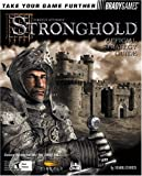 Cohen, Mark: Stronghold Official Strategy Guide (Bradygames Strategy Guides)