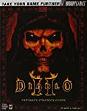 Farkas: Diablo II Ultimate Strategy Guide