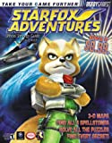 Walsh, Doug: Starfox Adventures: Official Strategy Guide