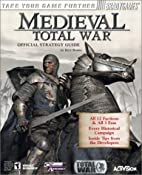 Medieval: Total War(TM) Official Strategy…