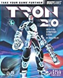 Walsh, Doug: Tron(R) 2.0 Official Strategy Guide (Brady Games)