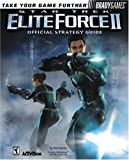 Bradygames: Star Trek: Elite Force II  Official Strategy Guide