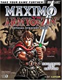 Walsh, Doug: Maximo(tm) vs Army of Zin(tm) Official Strategy Guide (Official Strategy Guides (Bradygames))
