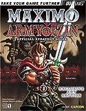 Walsh, Doug: Maximo(tm) vs Army of Zin(tm) Official Strategy Guide (Official Strategy Guides (Bradygames))