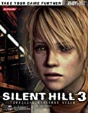 Birlew, Dan: Silent Hill 3 Official Strategy Guide: Official Strategy Guide