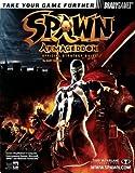 Farkas, Bart G.: Spawn(R): Armageddon Official Strategy Guide (Official Strategy Guides (Bradygames))