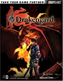 Farkas, Bart G.: Drakengard Official Strategy Guide