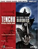 Walsh, Doug: Tenchu: Return from Darkness(tm) Official Strategy Guide (Official Strategy Guides)