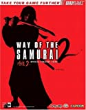 Farkas, Bart G.: Way of the Samurai 2(tm) Official Strategy Guide