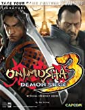 Birlew, Dan: Onimusha 3: Demon Siege Official Strategy Guide