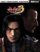 Onimusha 3: Demon Siege by Dan Birlew