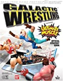 Kolmos, Keith: Galactic Wrestling: Featuring Ultimate Muscle Official Strategy Guide