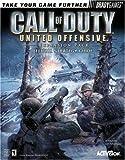 Bart G. Farkas: Call of Duty(tm): United Offensive Official Strategy Guide (Official Strategy Guides)