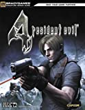 Bradygames: Resident Evil: Official Strategy Guide